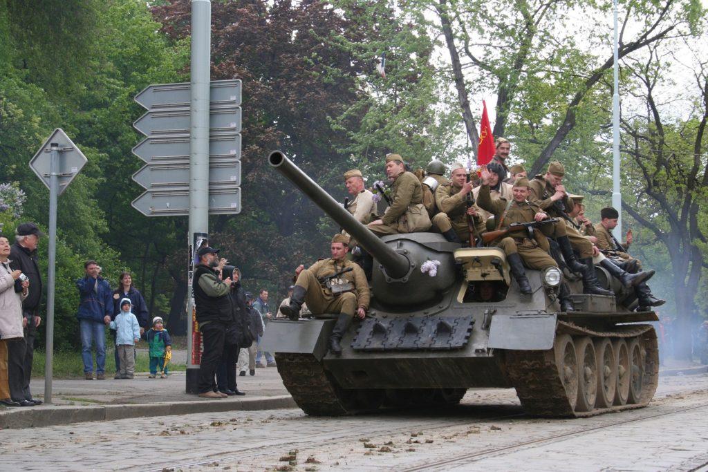 Чехия открывает границы