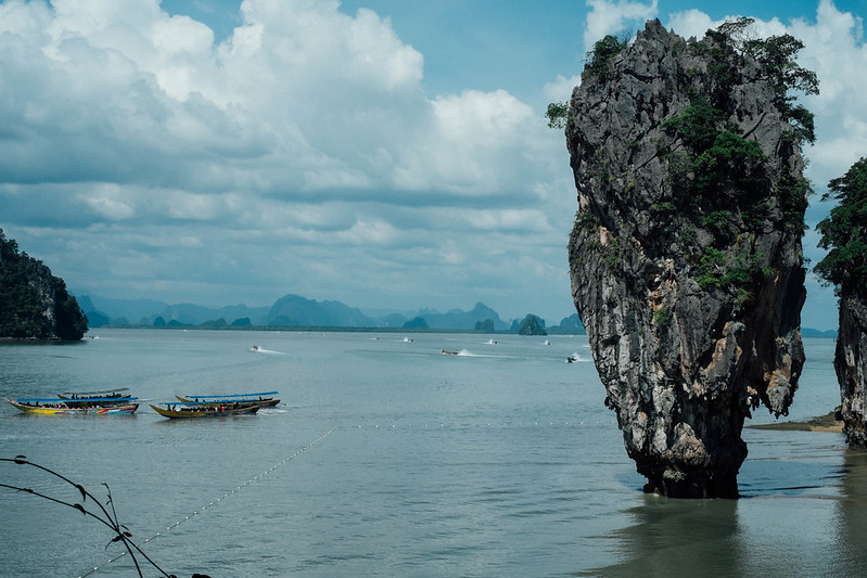Таиланд откроет границы
