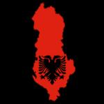 Албания открыла границы