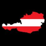 Австрия откроет границы