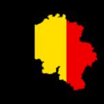 Бельгия откроет границы