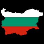 Болгария открыла границы
