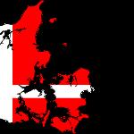 Дания откроет границы