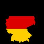 Германия откроет границы