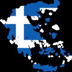 Греция открыла границы