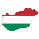 Венгрия откроет границы