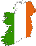 Ирландия открыла границы