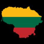 Литва открыла границы