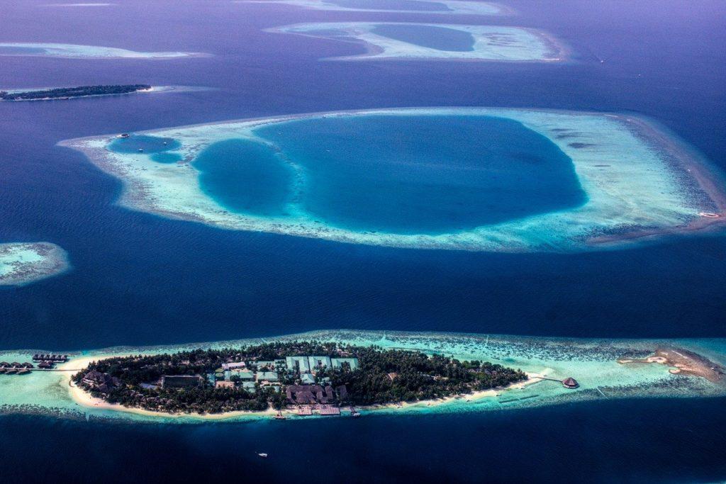 Мальдивы откроют границы