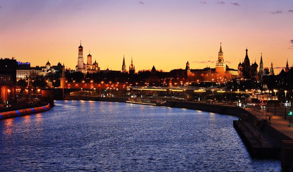 будет ли туристический сезон в россии 2020