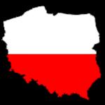 Польша откроет границы