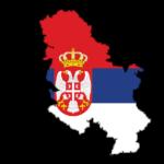 Сербия открылы границы