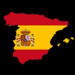Испания откроет границы