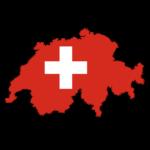Швейцария откроет границы