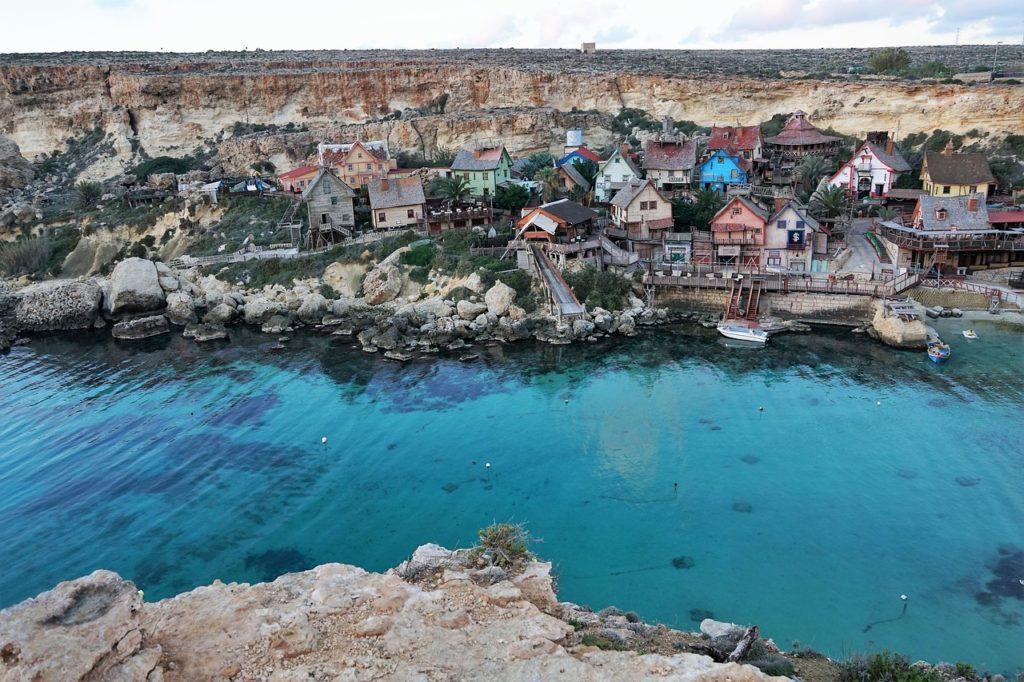 Мальта откроет границы