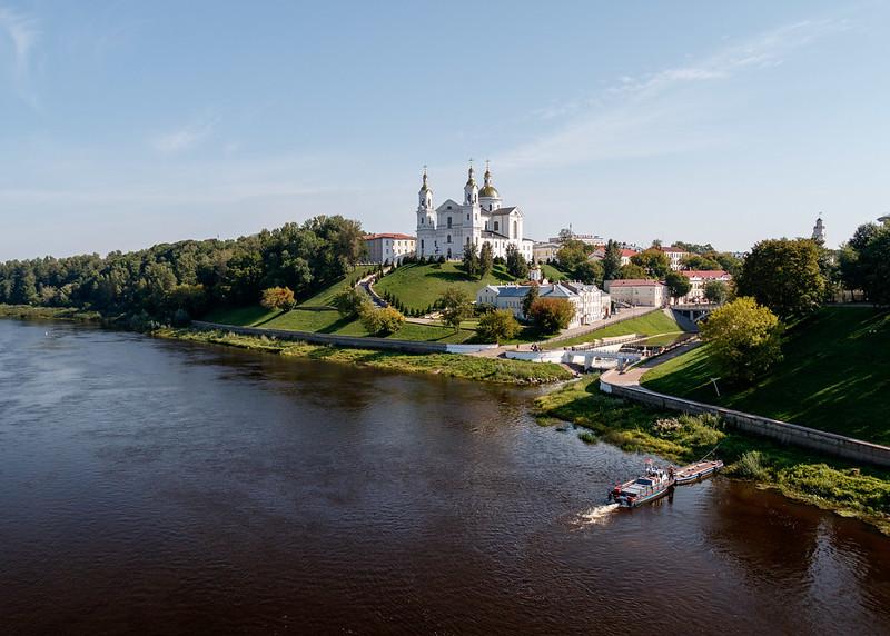 открыта ли граница с белоруссией сейчас