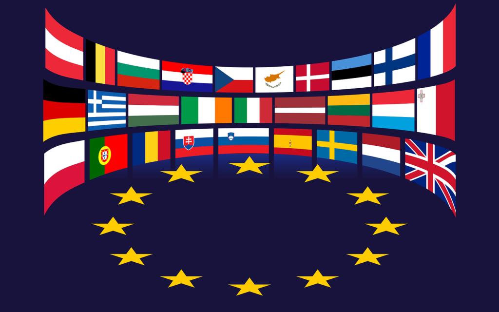 когда откроют границы с европой в 2020