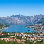 Черногория открыла границы для российских туристов.